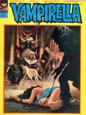 Vampirella (Publicness) -14- N°14