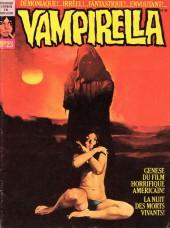 Vampirella (Publicness) -23- N°23