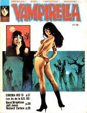 Vampirella (Publicness) -21- N°21