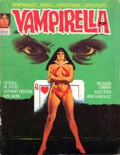 Vampirella (Publicness) -25- N°25