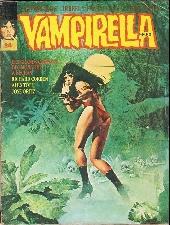Vampirella (Publicness) -24- N°24