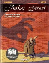 Baker Street (Veys/Barral)