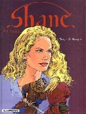 Shane -4- Albane