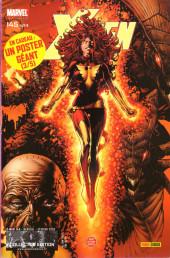X-Men (Marvel France 1re série - 1997) -145- Les nouveaux mutants