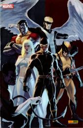 X-Men (Marvel France 1re série - 1997) -145TL- Les nouveaux mutants