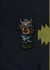 Trolls de Troy -INT 02- Intégrale monovolume sous coffret 02