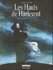 Les hauts de Hurlevent -1- Volume 1