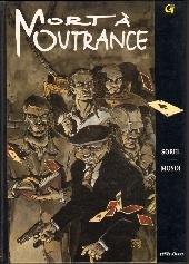 Mort à outrance