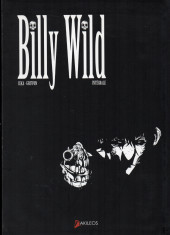 Billy Wild -INT- Intégrale