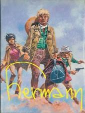 (AUT) Hermann -1- Hermann