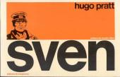 Sven - L'homme des Caraïbes -1- Sven