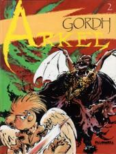 Arkel -2- Gordh
