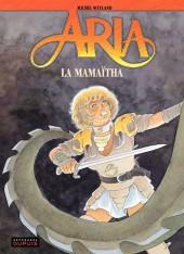 Aria -31- La Mamaïtha