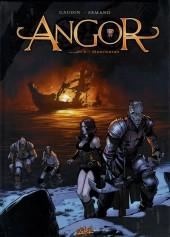 Angor -2- Mansïouran