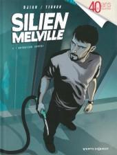 Silien Melville -1- Opération Arpège