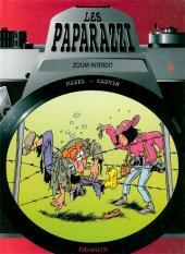 Paparazzi (Les)