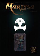 Marlysa -1TL2- Le Masque