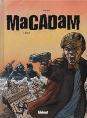 Macadam -1- Max
