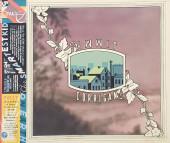 ACME Novelty Library (The) (1993) -5- Jimmy Corrigan