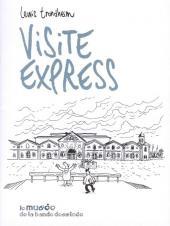 Visite Express - Visite express