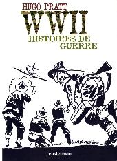 WWII, histoires de guerre - WWII, Histoires de guerre