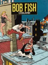 Bob Fish - Tome 1c87