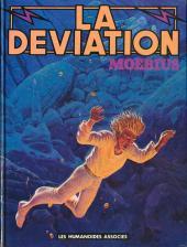 Déviation (La)