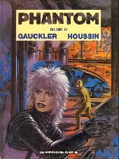 Blue (Gauckler/Houssin) -2- Phantom