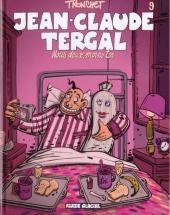 Jean-Claude Tergal -9- Nous deux, moins toi