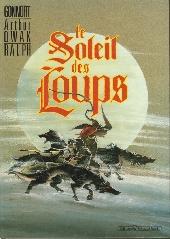 Soleil des Loups (Le)