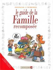 Le guide -32- Le guide de la famille recomposée