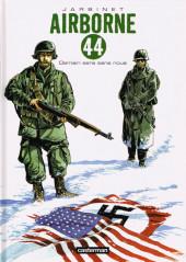 Airborne 44 -2- Demain sera sans nous