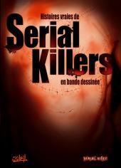 Dossier tueurs en série