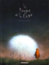 Le signe de la Lune - Le Signe de la Lune