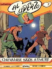 Belloy -1a- Chevalier sans armure