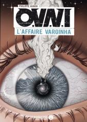 OVNI : L'affaire Varginha
