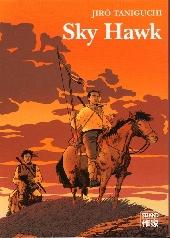 Sky Hawk - Sky hawk