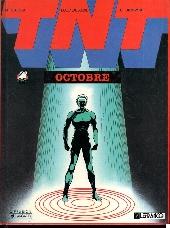 TNT -1- Octobre