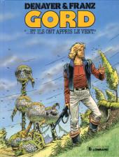 Gord -1-