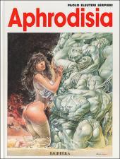 Druuna -6- Aphrodisia