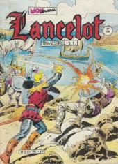 Lancelot (Mon Journal) -136-