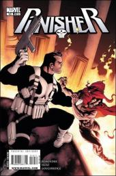 Punisher Vol.08 (Marvel comics - 2009) (The) -10- Dead end part 2