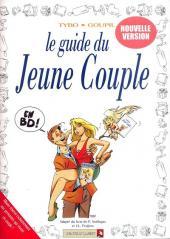 Le guide -2d02- Le guide du jeune couple