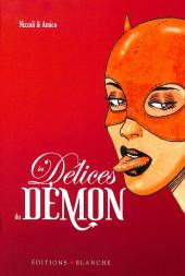 Délices du démon (Les)