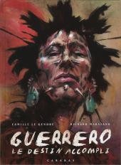 Guerrero (Le Gendre)