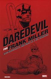 Daredevil par Frank Miller
