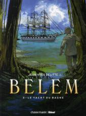Belem (Delitte)