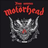 Nous sommes Motörhead  - Nous sommes motörhead