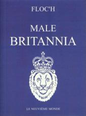 (AUT) Floc'h, Jean-Claude - Male Britannia