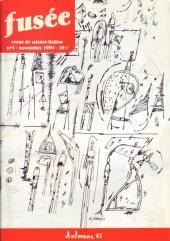 (DOC) Fusée -5- Fusée n°5